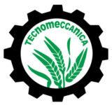 TECNOMECCANICA PAVONE